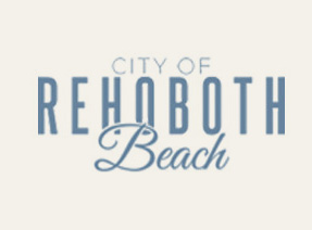 city of rehoboth