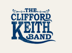 clifford keith