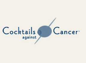 cocktails agaist cancer