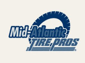 mid atlantic tires