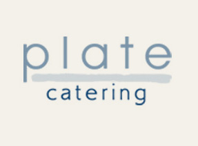 plate catering