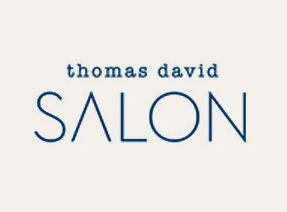 thomas salon